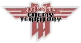 Wolfstein: Enemy Territory